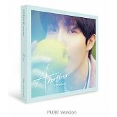 Another: 1st Mini Album (PURE Ver.)