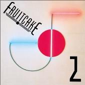 Fruitcake (Jazz)/フルーツケーキ 2 [NCS-747]