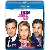 ブリジット・ジョーンズの日記 ダメな私の最後のモテ期 [Blu-ray Disc+DVD]