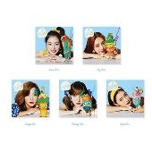 Summer Magic: Summer Mini Album (ランダムバージョン)<限定盤>