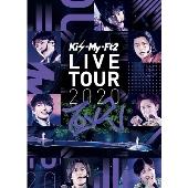 ライブ 2020 キスマイ Kis