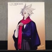 Fate/EXTELLA コラボ キャンバスアート カルナ