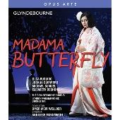 プッチーニ: 歌劇《蝶々夫人》