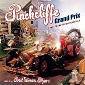 The Pinchcliffe Grand Prix