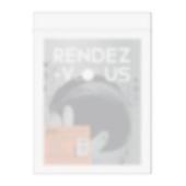 Rendez-Vous: 1st Mini Album