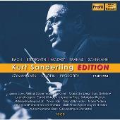 Kurt Sanderling Edition 1948-1963