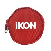 iKON × TOWER RECORDS コインケース