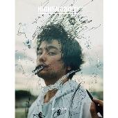 HIGHSNOBIETY JAPAN ISSUE 07:SATORU IGUCHI