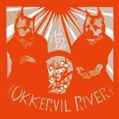 Okkervil River/アイ・アム・ベリー・ファー [HSE-60063]