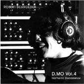 D.Mo Vol.4