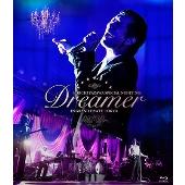 EIKICHI YAZAWA SPECIAL NIGHT 2016「Dreamer」