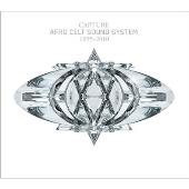Afro Celt Sound System/キャプチャー 1995-2010 [PPR-7018]