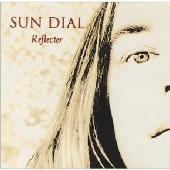 Sun Dial/リフレクター -デラックス・エディション- [DE-029]