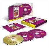 J.シュトラウス2世: 喜歌劇「こうもり」 [2CD+Blu-ray Audio]<限定盤>
