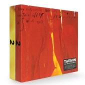 Move: Taemin Vol.2 (ランダムバージョン)