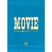 MOVIE -JPN ver.- (初回限定盤A) [CD+DVD]