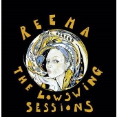 The LowSwing Sessions