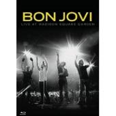 Bon Jovi/Live At Madison Square Garden [2724688]
