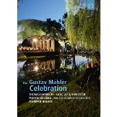 マンフレッド・ホーネック/Gustav Mahler Celebration [2058148]