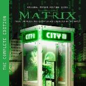 Matrix: The Complete Score