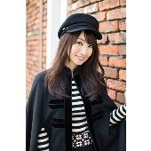 LIVE FOREVER -NANA MIZUKI LIVE DOCUMENT BOOK-<特別限定版>