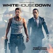 Thomas Wander/White House Down [067210]