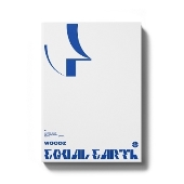 Equal: 1st Mini Album (EARTH Ver.)