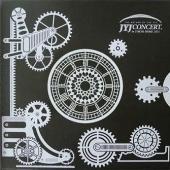 JYJ CONCERT IN TOKYO DOME 2013 DVD [4DVD+写真集+ミニポスター]<完全初回限定生産盤>