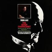シベリウス: 交響曲全集(1-7番)、管弦楽曲集<タワーレコード限定>