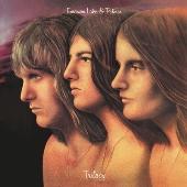 Emerson, Lake & Palmer/Trilogy [MOVLP270]