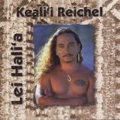 Keali'i Reichel/レイ・ハリア [VICP-60372]
