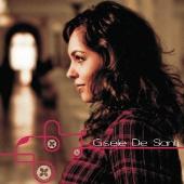 Gisele De Santi/ジゼリ・ヂ・サンチ [VSCD-9403]