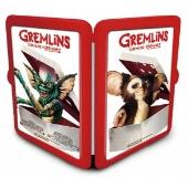 グレムリン 製作30周年記念 1&2パック [FR4ME<フレーム>仕様]