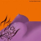 woman's [CD+DVD]<初回限定盤>