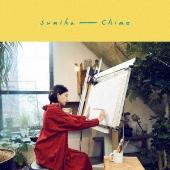 Chime [CD+DVD]<初回生産限定盤>