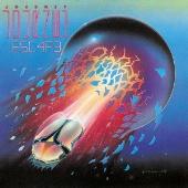 エスケイプ-35周年記念デラックス・エディション- [2Blu-spec CD2+DVD]<完全生産限定盤>