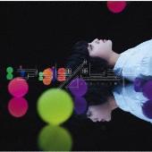 アンビバレント [CD+DVD]<初回限定仕様/TYPE-A>