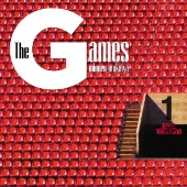 THE GAMES-East Meets West 2018-