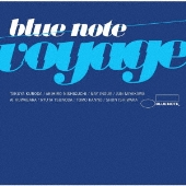 BLUE NOTE VOYAGE