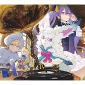 Fate/Grand Order Original Soundtrack IV