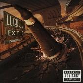 LL Cool J/イグジット13 [UICD-9054]