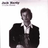 Jack Hardy/ホワイト・シューズ [VSCD-2246]