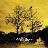 Bellman/メインリー・ミュート [FLAKES-066]