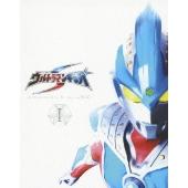 ウルトラマンギンガS Blu-ray BOX I