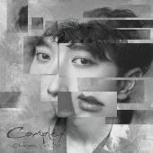 Complex [CD+DVD]<初回生産限定盤A>