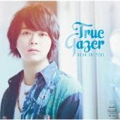 True Gazer<通常盤>