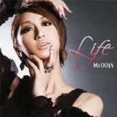 Ms.OOJA/Life [UMCK-5321]