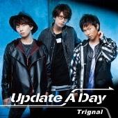 Trignal/Update A Day [LACM-14556]