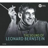 レナード・バーンスタイン 生誕100年 20世紀感動派~バーンスタインの音楽