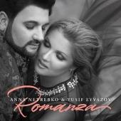 Romanza<限定盤>